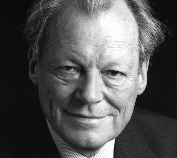Bundesarchiv B 145 Bild-F057884-0009 Willy Brandt2