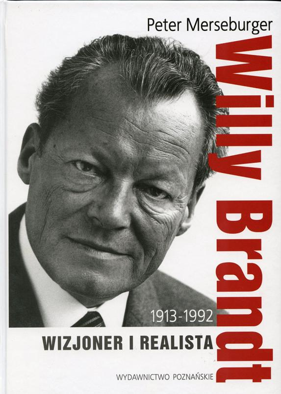 Willy_brandt_male