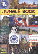 m2005 Jungle book de
