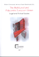 m2012 The Multi-Level