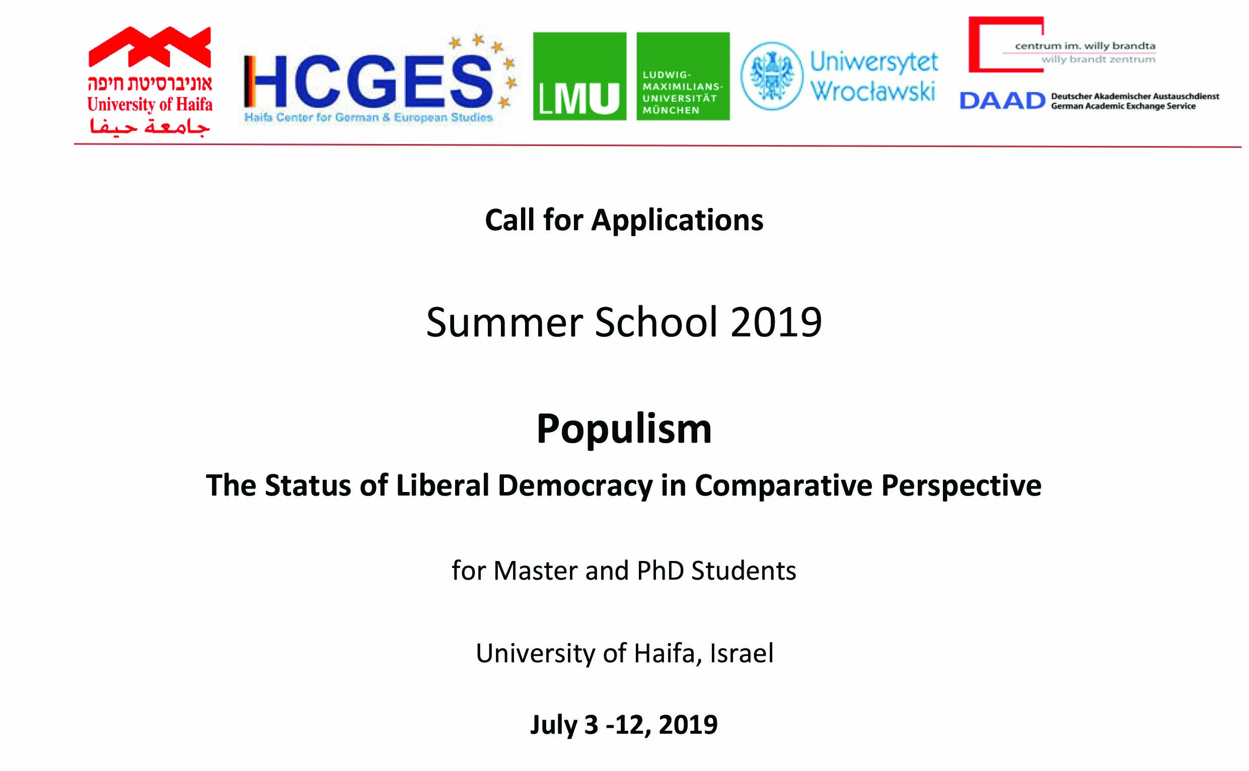 CfA HCGES SummerSchool July 2019 final-1